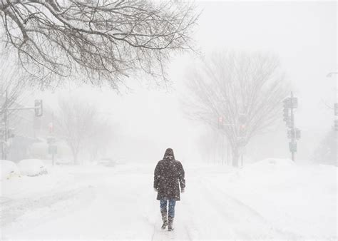the blizzard all your east coast blizzard questions answered