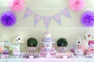 purple butterfly baby shower decorations purple butterfly baby shower ideas baby shower