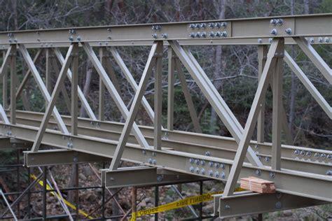 banco de imagens estrutura ponte ultrapassar estadio