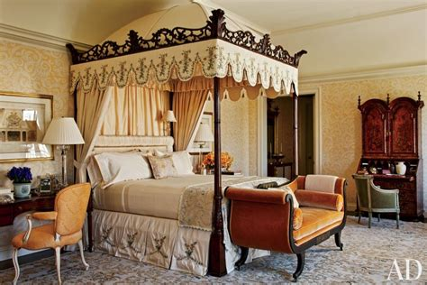 bedroom sets los angeles bedroom furniture in los angeles