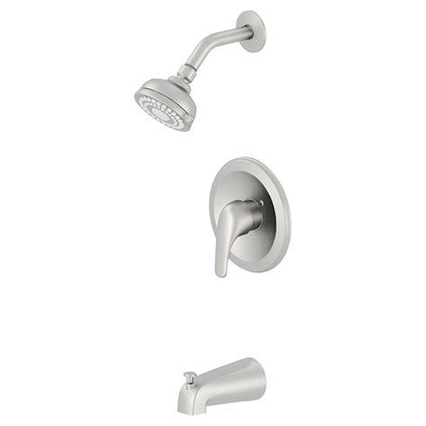 Uberhaus Shower Faucet Installation by Bath Shower Faucet Rona