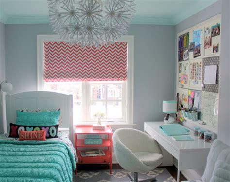 17 best ideas about cute teen bedrooms on pinterest cute 17 best ideas about small teen bedrooms on pinterest cute