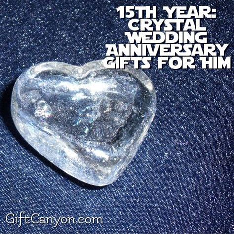 Wedding Anniversary Gifts For Him by 412 Best Images About Anniversary Gift Ideas On