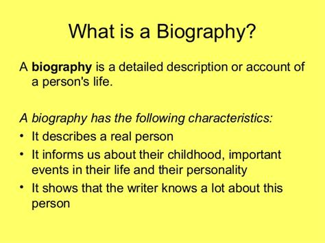 michael jordan written biography biography section rcelibrary