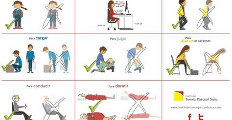 posturas de cama postura corporal