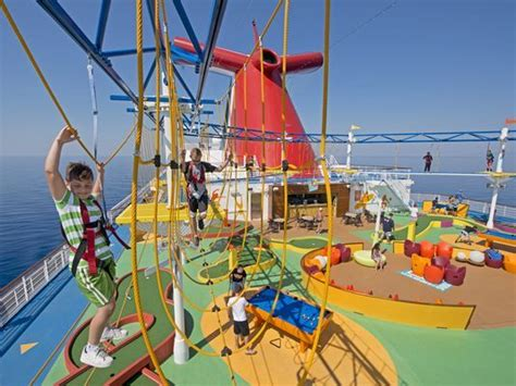 sea tales 2018 family cruise travel planner sea tales family cruise travel planner books carnival bringing to port canaveral