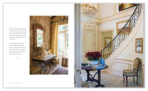 farinella design charles faudree home
