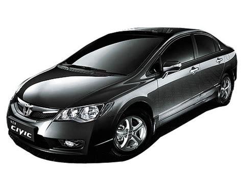 honda car model names new cars launch in india 2011 honda civic coming soon