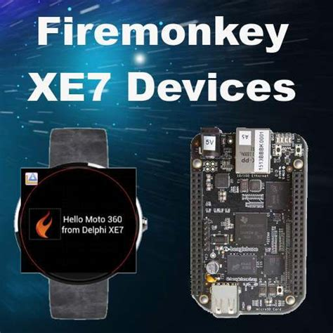 tutorial android delphi xe7 develop delphi xe7 firemonkey android apps for the moto