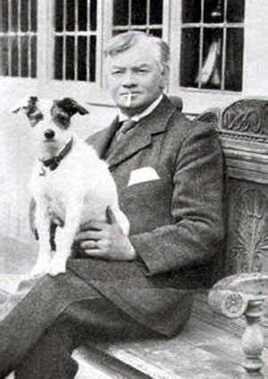 who wrote three men in a boat jerome k jerome author of three men in a boat to say