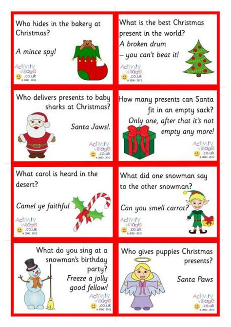 printable christmas joke book best 25 cereal boxes ideas on pinterest cereal box
