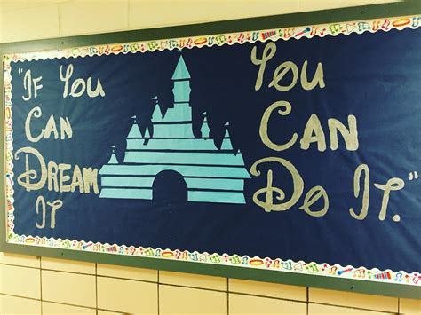 themes for college r walk miosm 2016 theme disney elementary music bulletin board