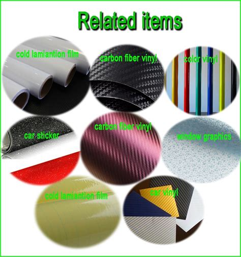 printable vinyl material professional vinyl decal material for printing buy vinyl