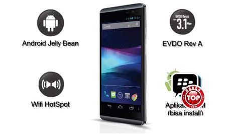 wallpaper hp android smartfren smartfren andromax z hp android harga n spesifikasi youtube