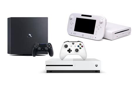 migliore console videogiochi migliori console giugno 2018 classifica