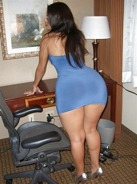 amateur latinas bending over cheek amateur latinas bending over cheek amateur mature pictures