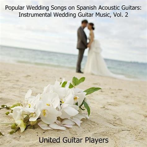 Wedding Song List Bengali by I Will Always You Instrumental Version Song By
