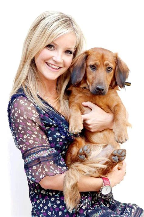 helen dogs the updated dangerous dogs act is a threat to s best friend style