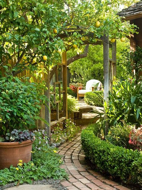 pinterest garden layout pfade gartenlauben and g 228 rten on pinterest