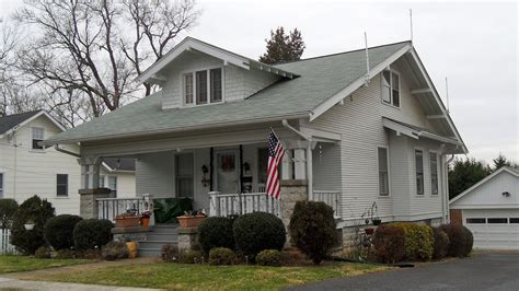 17 best images about sears kit homes on pinterest queen dc area mail order homes dc historic kit houses and real