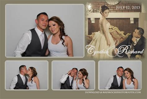 design layout photo booth 17 best images about photo booth fun at weddings on