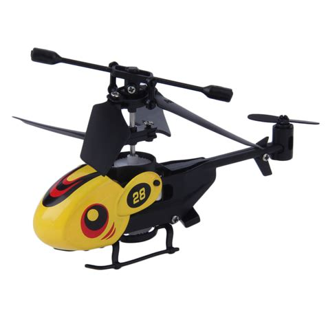 Rc List Af By Lim Shop Coll 1 pc cool new mini helicopter with remote rc micro