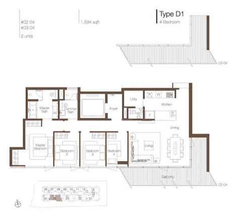 park residences floor plan cluny park residence showflat hotline 61001778