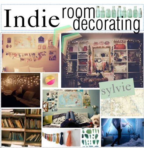 room decor for small rooms 25 best ideas about indie room on pinterest indie room