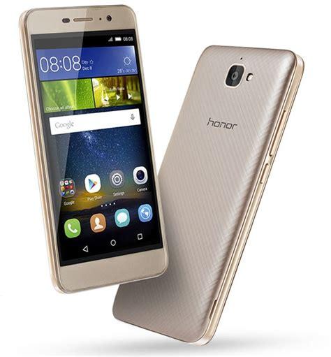 Huawei Terbaru harga huawei honor 2 plus bekas baru terbaru april