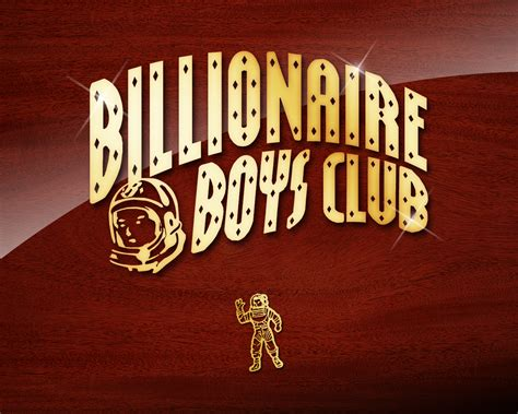 nightclub a bad boy billionaire nightclub sins volume 3 books billionaire boys club wallpapers wallpapersin4k net
