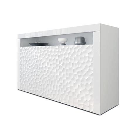 mobile credenza moderna credenza moderna girasole 3d mobile soggiorno bianco madia