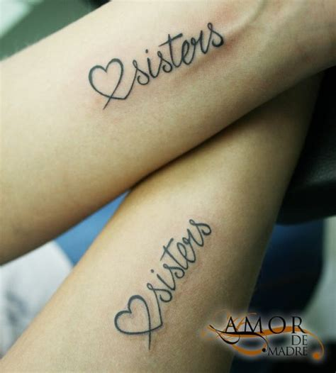 tattooed heart letra español amor de madre portada