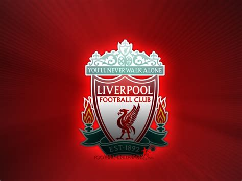 Liverpool Logo liverpool logo wallpaper background football wallpapers