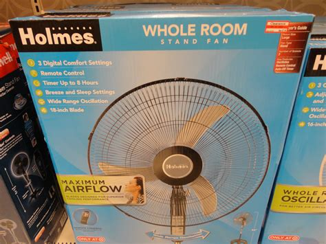 room fans target target clearance finds fans more ship saves