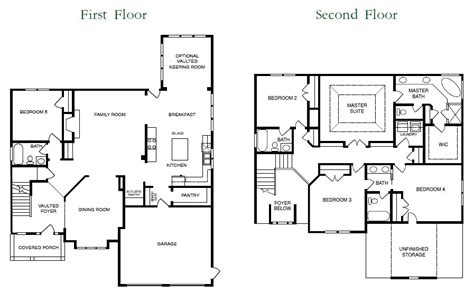 Sagamore Hill Floor Plan | harring constructionsagamore harring construction