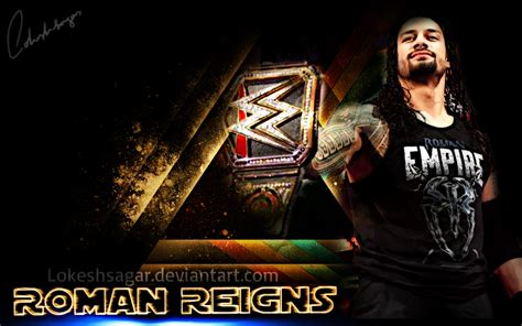 hd wallpapers for pc roman reigns roman reigns 2016 wallpapers hd