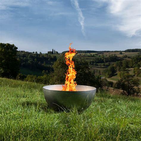 feuerschale hoch holzim feuerschalen nat 252 rlich meister holzart gmbh