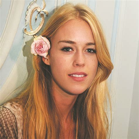 Virginia Van Zanten by Vogue City Guides Recommendations From Mary Charteris Vogue