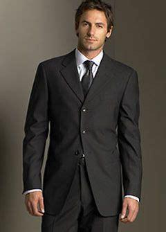 Kemeja Pria Handsome giorgio armani s white suits mens suits tips