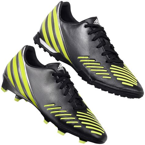 predator football shoes adidas performance predator absolado lz trx football shoes