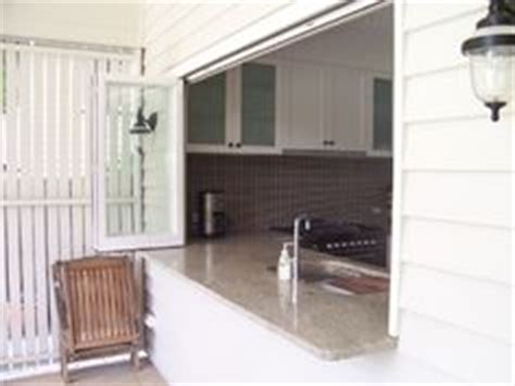 awkward kitchen corner ideas adelaide outdoor kitchens 1000 images about indoor outdoor kitchen on pinterest