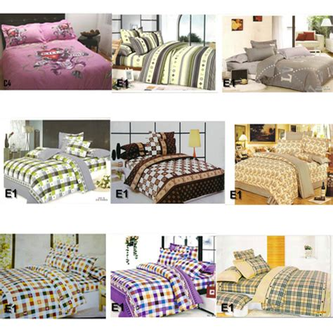 Gucci Crib Bedding by Cheap But Quality Brand Bedding Sets Such As