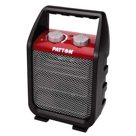 patton fans home depot upc 048894046278 patton heaters 1500 watt recirculating