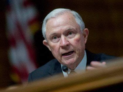 jeff sessions wash post 2016 presidential race articles breitbart