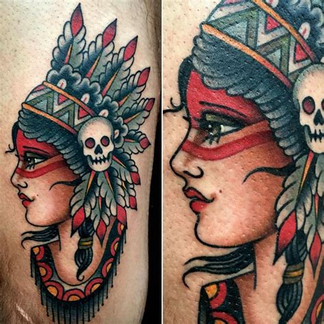 fiori traditional best 25 traditional tattoos ideas on american