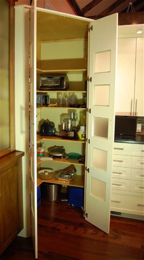 modern cabinetry philadelphia