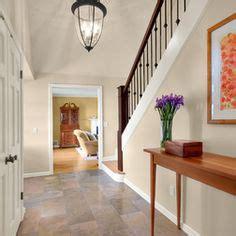 sherwin williams bungalow beige paint paint colors cottages and colors