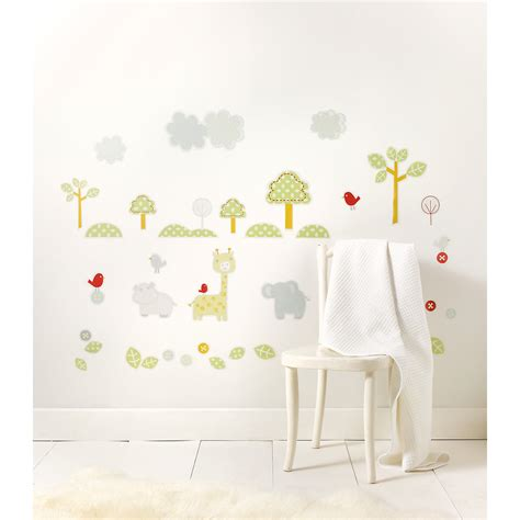 loved so much wall stickers myshop