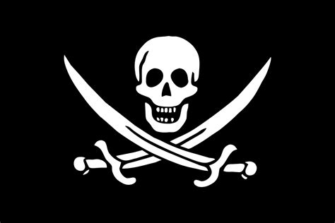 piracy in the caribbean wikipedia