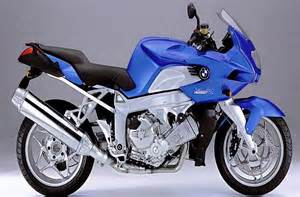 just in the tvs bmw bike will be a 300cc one